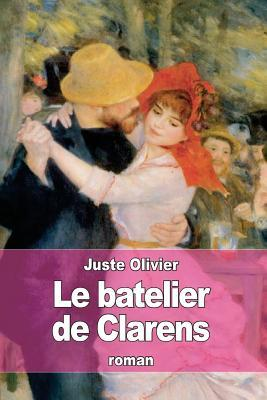 Le Batelier De Clarens