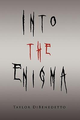 Into the Enigma