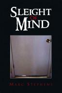 Sleight of Mind