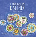 I disegni di Kalindi