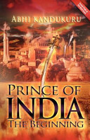 Prince of Indi