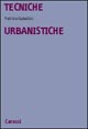 Tecniche urbanistiche
