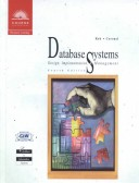 Database Systems Des...