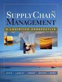 Supply Chain Managem...