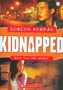 Kidnapped #2