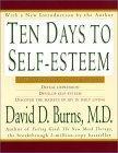 Ten Days to Self-Est...