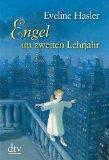 Engel im zweiten Leh...