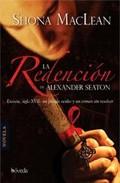 La redención de Alexander Seaton