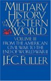 Military History of West-World