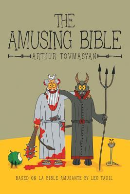 The Amusing Bible