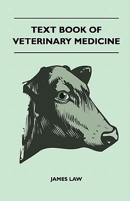 Text Book Of Veterinary Medicine
