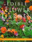 The Edible Flower Ga...