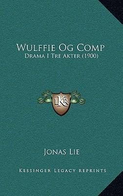 Wulffie Og Comp