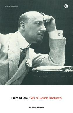 Vita di Gabriele D'A...