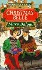 Christmas Belle