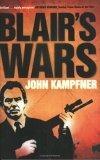 Blair's Wars
