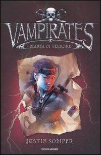 Vampirates Vol.2
