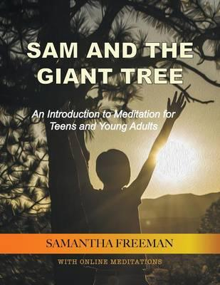 Sam and The Giant Tree