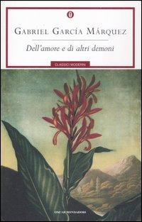 Dell'amore e di altri demoni