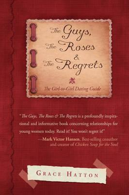 The Guys, the Roses & the Regrets