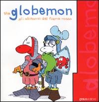 The Globemon