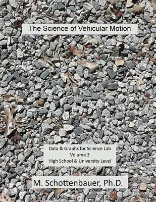 The Science of Vehic...