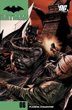 Batman Vol.1 #6 (de ...