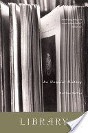 Library: An Unquiet ...
