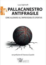 Pallacanestro antifragile