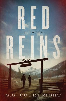 Red Reins