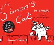Simon's Cat in viagg...