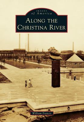 Along the Christina River