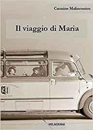 Il viaggio di Maria
