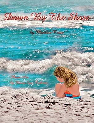 Down by the Shore