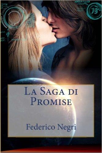 La saga di Promise