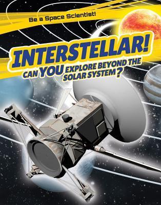 Interstellar!