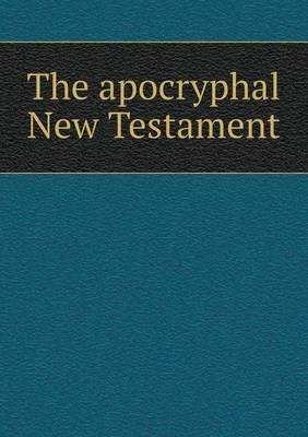 The Apocryphal New T...