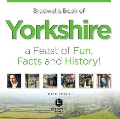Bradwell's Book of Yorkshire