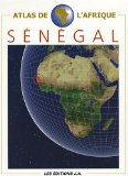 Atlas du Sénégal