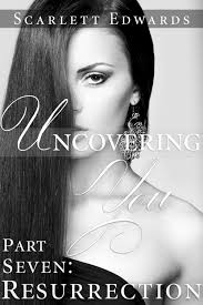 Uncovering You, Vol. 7