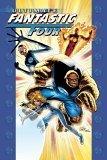Ultimate Fantastic Four Vol. 3