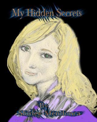 My Hidden Secrets