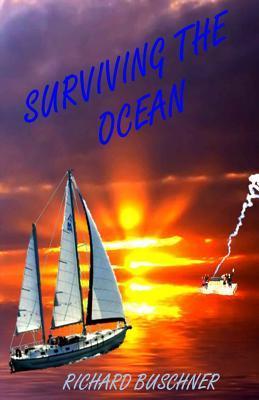 Surviving the Ocean