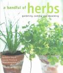 A Handful of Herbs
