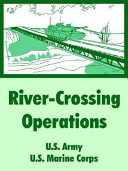 River-Crossing Operations