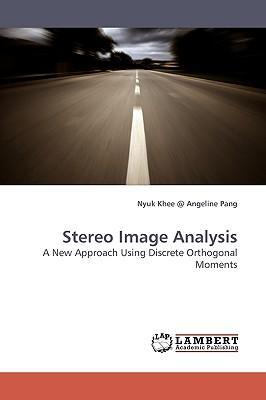 Stereo Image Analysis