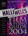 Halliwell's Film, Video and DVD Guide