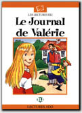 Le Journal De Val - Book A