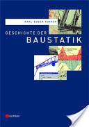 Geschichte der Baust...