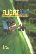 Myst Flight 427 PB